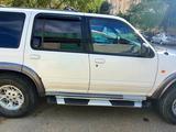 Ford Explorer 1999 года за 2 800 000 тг. в Актау – фото 4