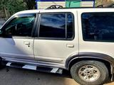 Ford Explorer 1999 года за 2 800 000 тг. в Актау – фото 5