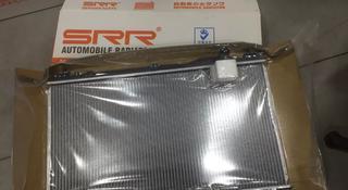 Радиатор Toyota Solara за 16 000 тг. в Алматы