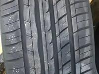 Шины roadx 255/50/r19 Лето за 30 000 тг. в Алматы