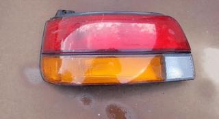 На Тойоту Старлет Starlet ЕР82, 1988-1995 г.в. – фонарь левый за 7 000 тг. в Алматы