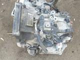 Двигатель за 250 000 тг. в Алматы – фото 5
