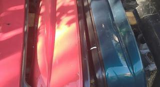 Задние бампера хэтчбек за 6 000 тг. в Шымкент