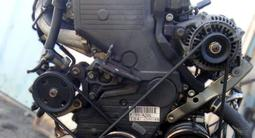 Двигатель Toyota RAV4 2.0 объем 3S 4WD за 420 000 тг. в Нур-Султан (Астана)