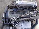 Двигатель Toyota RAV4 2.0 объем 3S 4WD за 420 000 тг. в Нур-Султан (Астана) – фото 2