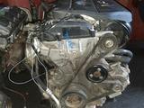 Двигатель Mazda 3 L3 2.3 Объём за 300 000 тг. в Алматы – фото 3
