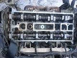 Двигатель Mazda 3 L3 2.3 Объём за 300 000 тг. в Алматы – фото 4