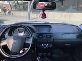 ВАЗ (Lada) 2170 (седан) 2014 года за 2 400 000 тг. в Семей – фото 5