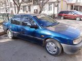 Nissan Primera 1993 года за 1 200 000 тг. в Шымкент – фото 2