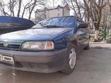 Nissan Primera 1993 года за 1 200 000 тг. в Шымкент – фото 4