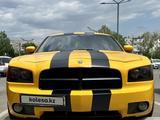 Dodge Charger 2007 года за 6 700 000 тг. в Алматы