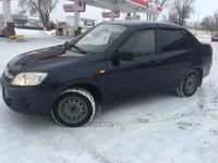 ВАЗ (Lada) 2190 (седан) 2012 года за 2 100 000 тг. в Уральск