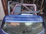 Стекло крышка багажника за 15 000 тг. в Алматы