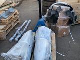 АКПП/Карданные валы (кардан)/Тросики/Траверсы Jatco за 100 000 тг. в Нур-Султан (Астана)