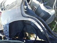 Заднее правое крыло Lexus RX300 за 55 000 тг. в Семей