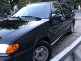 ВАЗ (Lada) 2114 (хэтчбек) 2013 года за 1 800 000 тг. в Шымкент