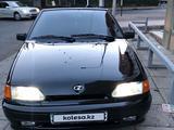 ВАЗ (Lada) 2114 (хэтчбек) 2013 года за 1 800 000 тг. в Шымкент – фото 2