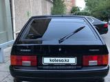 ВАЗ (Lada) 2114 (хэтчбек) 2013 года за 1 800 000 тг. в Шымкент – фото 5