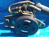 ГУР на NISSAN PRIMERA P10, P11, P12 V2.0 бензин (SR20)… за 20 000 тг. в Караганда – фото 3