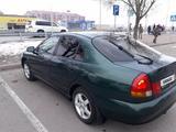 Mitsubishi Carisma 1998 года за 1 600 000 тг. в Алматы – фото 2
