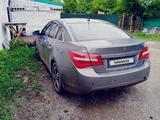 Chevrolet Cruze 2012 года за 4 100 000 тг. в Усть-Каменогорск