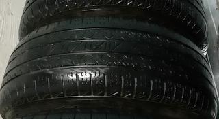 Комплект дисков с резиной на Крузак за 150 000 тг. в Алматы