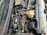 Toyota Town Ace Двигатель 3C 2.2. Объем Дизель за 300 000 тг. в Алматы