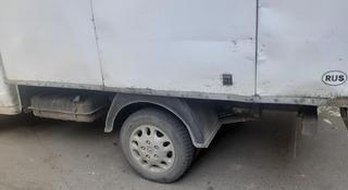 Будка на газель за 110 000 тг. в Усть-Каменогорск