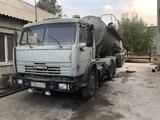КамАЗ  54115 2004 года за 8 500 000 тг. в Шымкент