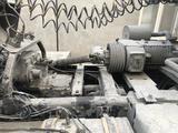 КамАЗ  54115 2004 года за 8 500 000 тг. в Шымкент – фото 2