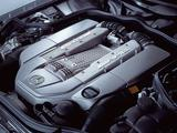 Масло компрессорное двигателя наддув воздуха за 20 000 тг. в Алматы – фото 3