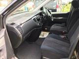 Mazda MPV 2006 года за 2 800 000 тг. в Усть-Каменогорск – фото 3