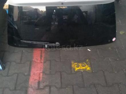 Заднее лобовое стекло в Алматы – фото 2