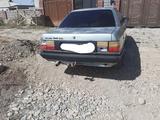 Audi 100 1983 года за 550 000 тг. в Туркестан – фото 2