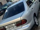 Nissan Pulsar 1995 года за 1 000 000 тг. в Павлодар – фото 5