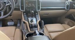 Porsche Cayenne 2014 года за 18 000 000 тг. в Нур-Султан (Астана) – фото 2
