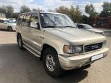 Opel Monterey 1995 года за 1 900 000 тг. в Нур-Султан (Астана)