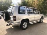 Opel Monterey 1995 года за 1 900 000 тг. в Нур-Султан (Астана) – фото 2