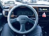 Opel Monterey 1995 года за 1 900 000 тг. в Нур-Султан (Астана) – фото 4