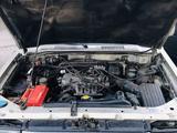 Opel Monterey 1995 года за 1 900 000 тг. в Нур-Султан (Астана) – фото 5