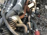 Двигатель на Мерседес 609 709 711 809… в Караганда – фото 4