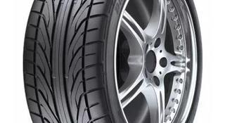 Эксклюзив Шины Dunlop 275/35r18/245/40r18япония за 250 000 тг. в Алматы