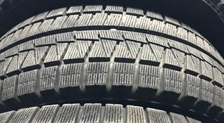 205/55R16 липучка Bridgestone за 65 000 тг. в Алматы