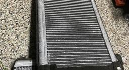 Радиатор печки Lexus GS190 за 15 000 тг. в Алматы – фото 2