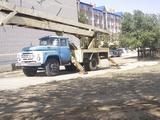 ЗиЛ  130 1990 года за 2 100 000 тг. в Актобе – фото 3