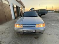 ВАЗ (Lada) 2110 (седан) 2004 года за 700 000 тг. в Актау