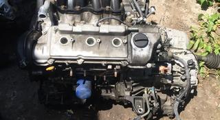 Мотор 3. 3 rx-330 в Алматы