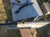 Радиатор за 14 000 тг. в Талдыкорган – фото 2