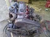 Двигатель 4d56, в сборе с новесным за 350 000 тг. в Алматы