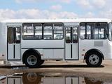 ПАЗ  32054 2020 года за 12 926 000 тг. в Караганда – фото 2
